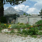 cimitero