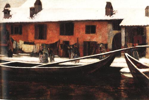Il-Naviglio-sotto-a-neve-1879-1881