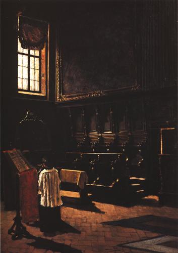 Il-coro-di-Sant-Antonio-1879